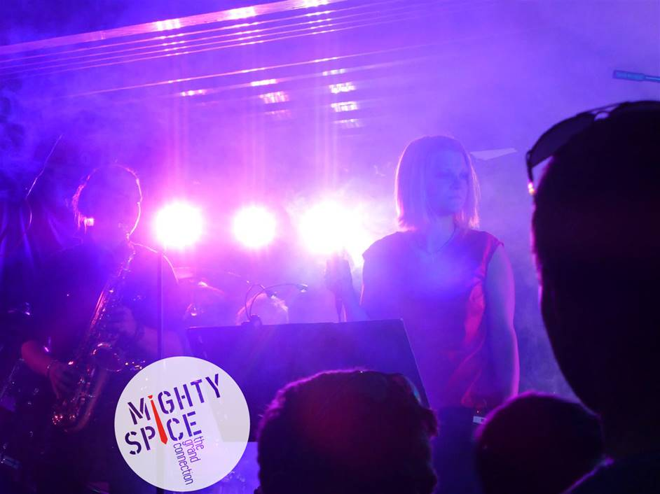 Mighty Spice_Marktfest Heimenkirch_17