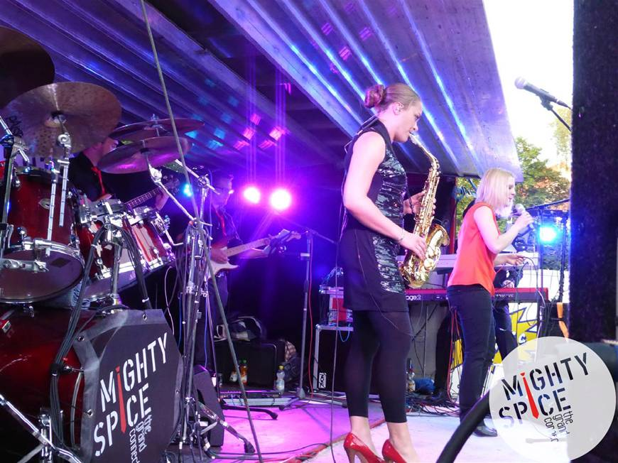 Mighty Spice_Marktfest Heimenkirch_14